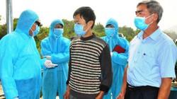 Thanh Hóa: Nghiêm cấm bán tháo gà, vịt ở vùng dịch cúm gia cầm