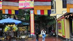 Làm báo cùng Dân Việt: Dẹp biến tướng lễ hội đầu năm