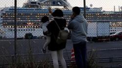 Điều gì xảy ra trên du thuyền chở 3.700 người, liên tục có thêm người nhiễm virus Corona?