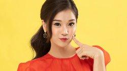 """HoàngYến Chibi tiết lộ, Quách Ngọc Tuyên """"có trái tim ấm áp"""""""