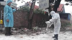 Cúm A/H5N6, H5N1 có lây từ người sang người như virus corona không?