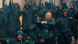 Vì sao Khổng Minh bỏ qua cơ hội diệt cha con Tư Mã ở Thượng Phương cốc?
