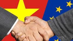 Nóng: Nghị viện châu Âu thông qua EVFTA, nông sản nào lợi nhất?