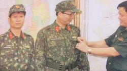 Dàn quân phục ngụy trang kỹ thuật số của Việt Nam được sử dụng thế nào?