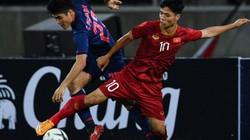 Vì sao cầu thủ Việt Nam xuất ngoại thất bại? Báo châu Á chỉ ra lý do