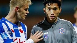 Tin sáng (13/2): HLV Hà Nội FC chỉ ra điểm yếu lớn nhất của Văn Hậu