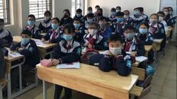 Vĩnh Phúc: Triển khai học online để đối phó với virus corona