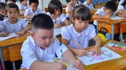 Hàng triệu học sinh HN và TPHCM có thể đi học trở lại vào ngày 17/2