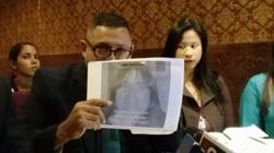 Người phụ nữ Venezuela bị kẻ biến thái giam cầm, hãm hiếp suốt 31 năm