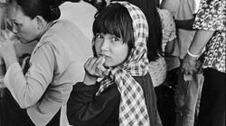 Tò mò cuộc sống ở Sài Gòn năm 1972 qua loạt ảnh hiếm có