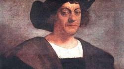 Christopher Colombus - Người phát hiện ra châu Mỹ, là hoàng tử Ba Lan?