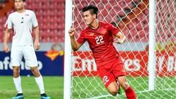 """FIFA khen ngợi """"tiểu Huỳnh Đức"""" của bóng đá Việt Nam"""
