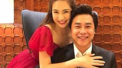 Hòa Minzy tuyên bố sốc giữa tin đồn có con với bạn trai thiếu gia