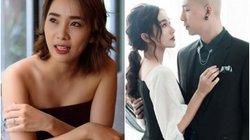 Hậu scandal tố Phạm Anh Khoa quấy rối, nữ vũ công Phạm Lịch chuẩn bị lên xe hoa?