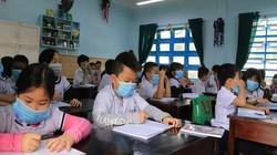 Đà Nẵng: Học sinh, học viên, sinh viên đi học trở lại từ ngày 17/2