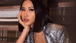 Hoàng Thùy băn khoăn về quyết định nên hay không dự thi Miss Supranational 2020