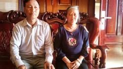 Vụ dân bị giam oan 7 tháng: Chánh án TAND tỉnh Đắk Nông lên tiếng
