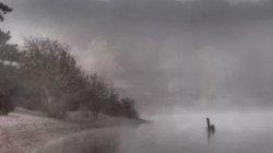 Cuối cùng quái vật Loch Ness cũng bị giới khoa học nhận dạng
