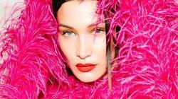 5 lối trang điểm được lăng xê ở New York Fashion Week 2020