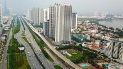 UBND TP.HCM sẽ phản biện để tháo gỡ khó khăn cho thị trường BĐS