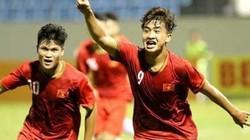 Để bảo vệ ngôi quán quân SEA Games, U21 Việt Nam được thử lửa sớm