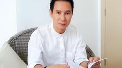 """Lý Hải lên tiếng vìbị đòi 4 tỷ bồi thường tác quyền ca khúc """"Gánh mẹ"""""""