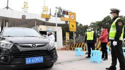Phát hiện đáng lo ngại trong số người nhiễm virus Corona ở Trùng Khánh