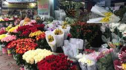 Ngày Valentine, giới trẻ nghĩ cách đối phó với dịch virus corona