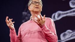 """Dịch Corona: Nhìn lại cảnh báo """"lạnh người"""" của tỷ phú Bill Gates 5 năm trước"""