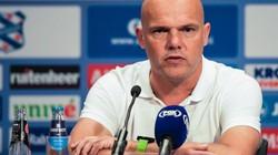 Tin tối (14/2): Heerenveen sắp có biến, cờ đến tay Văn Hậu?