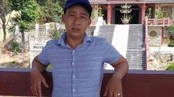 """TP.HCM: Công an tạm giữ hình sự 10 người liên quan đến Tuấn """"Khỉ"""""""