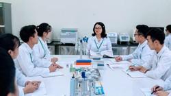 Cúm A/H5N6 phức tạp, Học viện Nông nghiệp VN sẽ đẩy mạnh nghiên cứu