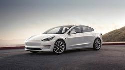 Đây là 10 mẫu ô tô có tỷ lệ mất giá thấp sau 1 năm sử dụng