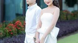 Bạn gái cũ của Phan Thành thừa nhận giàu là lợi thế khi làm beauty blogger
