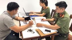 Vụ thi thể trong vali: Đà Nẵng xử phạt người thông tin sai sự thật