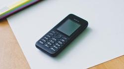 Chiếc điện thoại Nokia giấu tên vừa bị tiết lộ có gì thú vị?