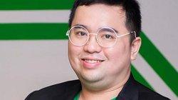 Chân dung cựu CEO Grab Nguyễn Tuấn Anh vừa đầu quân cho VinID