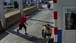 Vì sao UBND Khánh Hòa kiến nghị miễn, giảm phí qua trạm BOT Ninh Xuân?
