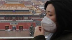 Bắc Kinh ra quy định chặt với người từ nơi khác trở về