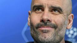 Man City bị phạt nặng, Juventus mừng húm, M.U được hưởng lợi