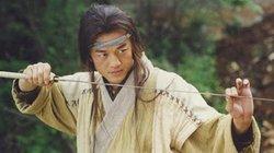 Kiếm hiệp Kim Dung: Cao thủ phái Võ Đang khiến Lệnh Hồ Xung suýt bị bại trận