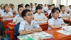 Bộ GD-ĐT có lên tiếng về đề xuất cho học sinh nghỉ luôn 3 tháng mùa Xuân?