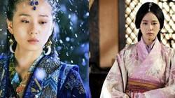 Thua Tào Tháo, số phận 2 người con gái của Lưu Bị ra sao?