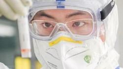 Dịch corona: Trung Quốc đổ cả núi tiền ra chống virus chết người