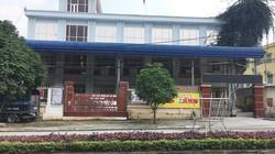 Bắc Kạn: 5 người tiếp xúc với lao động đến từ Sơn Lôi, Vĩnh Phúc