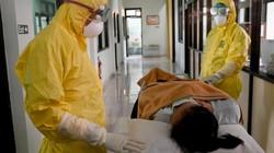 Chưa có ai nhiễm bệnh, người dân Indonesia đã hốt hoảng, phản ứng thái quá vì virus Corona