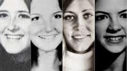 Cái chết của các hotgirl và tội ác của tên sát nhân đẹp trai: Án mạng kinh hoàng