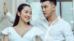 """Ưng Hoàng Phúc tiết lộ lý do """"mê mệt"""" vợ siêu mẫu"""