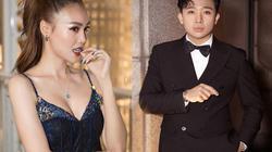 Ninh Dương Lan Ngọc đau đầu vì ế show, Trấn Thành khoe món quà sinh nhật đắt giá