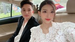 """Phan Mạnh Quỳnh tuyên bố """"chưa có người yêu liền nhận ngay cái kết """"siêu đắng"""""""
